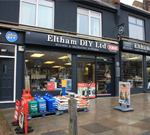 Eltham DIY Ltd – www.elthamdiy.co.uk