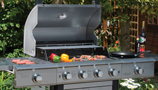 BBQ & Outdoor Heating (1)