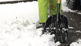 Sledges & Shovels (1)